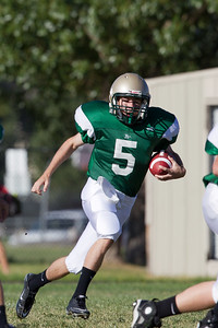 110903_Freshmen Smoky Hill_019