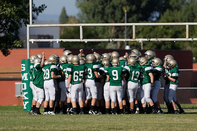 110903_Freshmen Smoky Hill_014