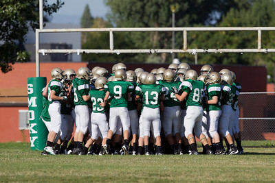 110903_Freshmen Smoky Hill_012