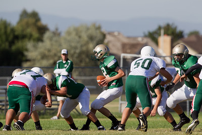 110903_Freshmen Smoky Hill_030