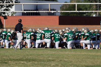 110903_Freshmen Smoky Hill_004