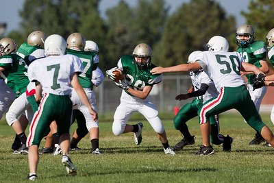 110903_Freshmen Smoky Hill_037