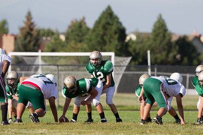 110903_Freshmen Smoky Hill_027