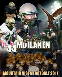 44 Nate Moilanen