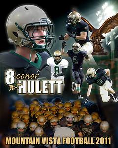 08 Conor Hulett