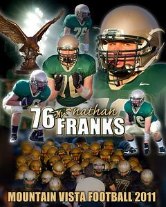 76 Nathan Franks