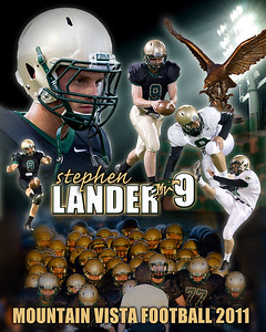 09 Stephen Lander