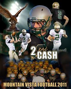 02 Zac Cash