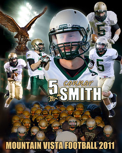 05 Connor Smith