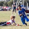 2012: Colts : NFL Flag Football