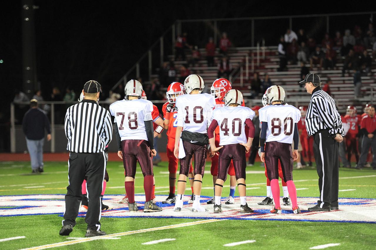 11-1-2012 - A Team vs Burlington0007
