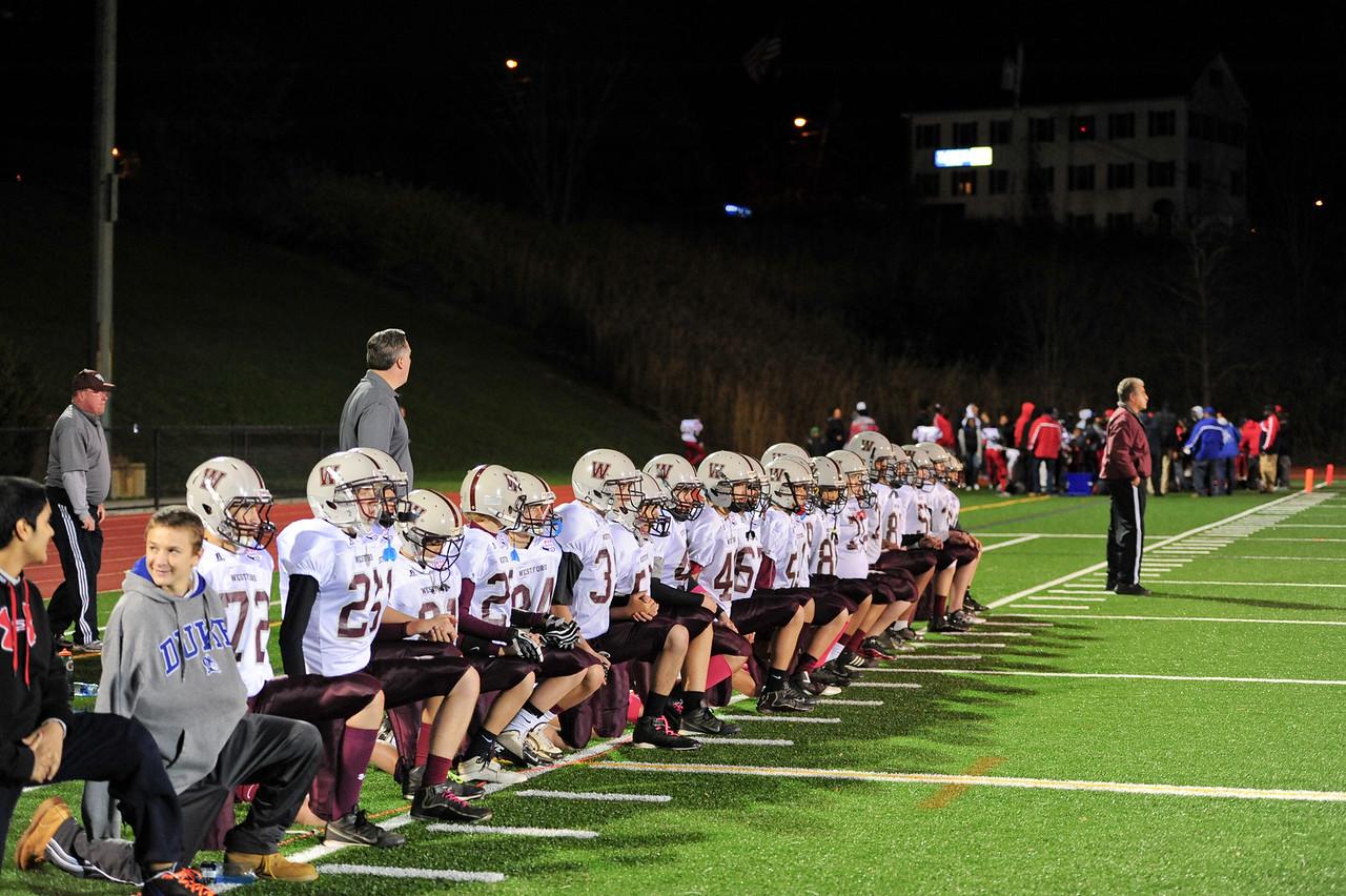11-1-2012 - A Team vs Burlington0012