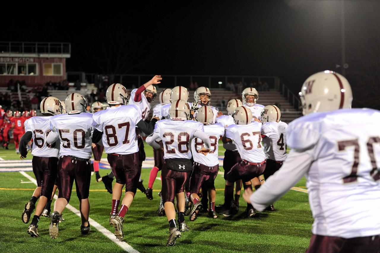 11-1-2012 - A Team vs Burlington0026