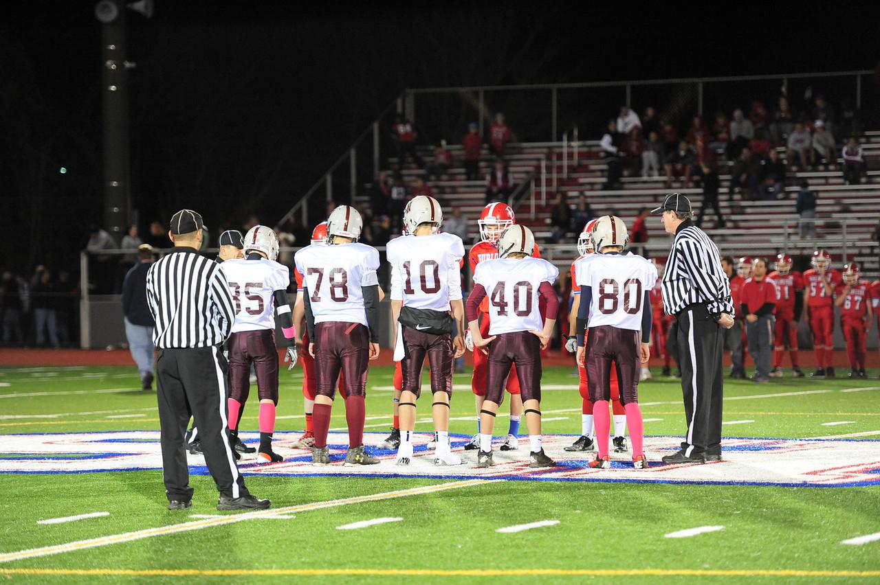 11-1-2012 - A Team vs Burlington0006