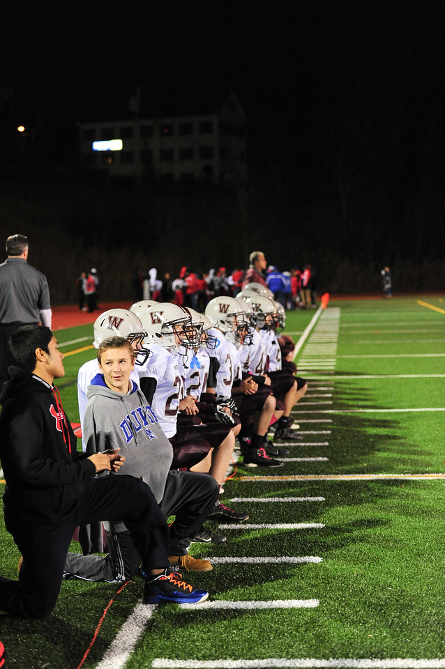 11-1-2012 - A Team vs Burlington0009