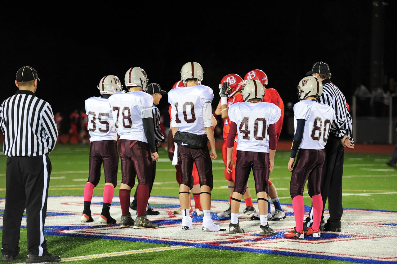 11-1-2012 - A Team vs Burlington0022