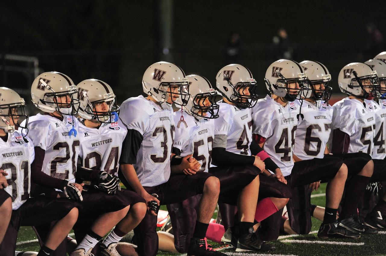 11-1-2012 - A Team vs Burlington0017