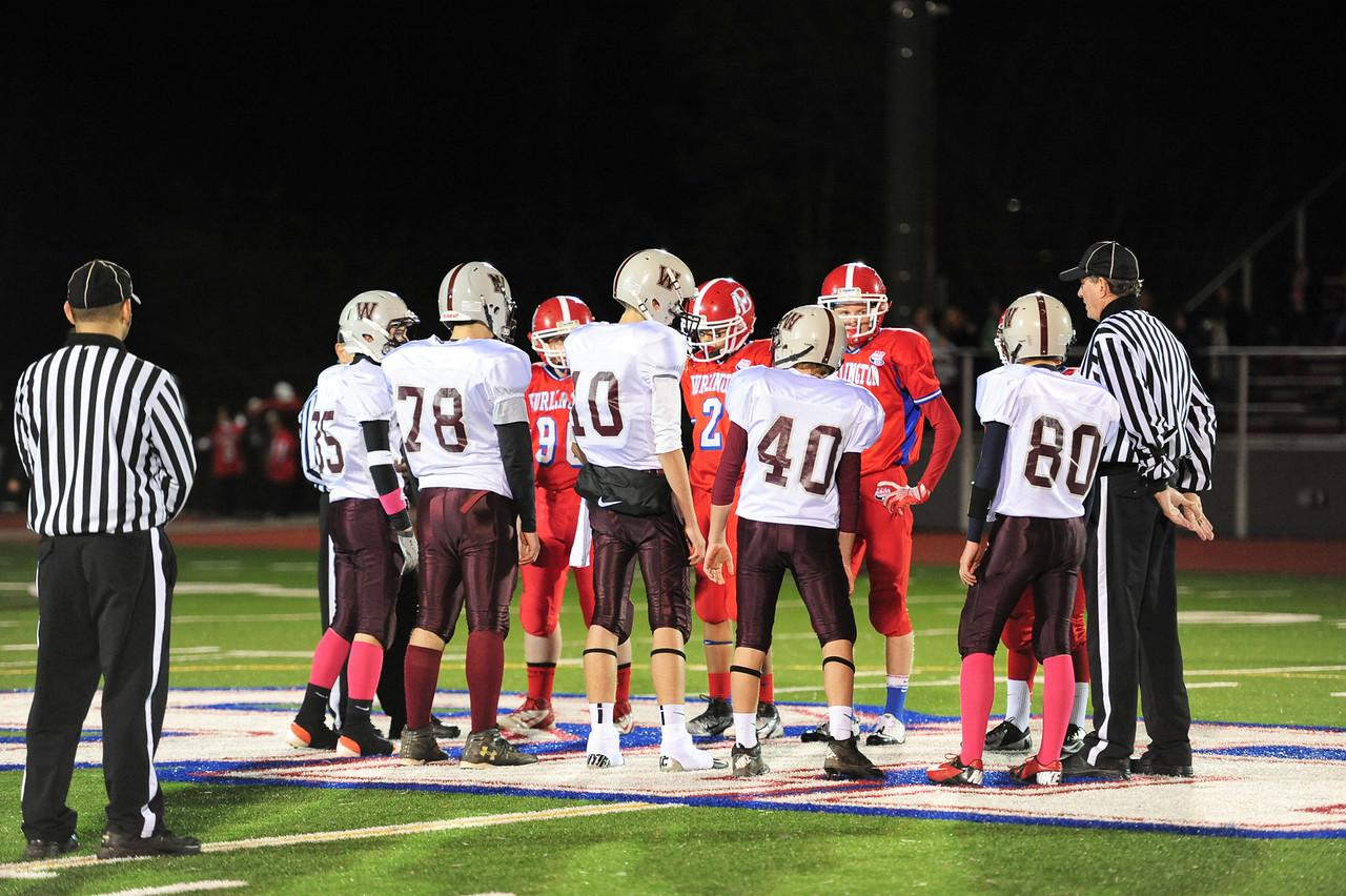11-1-2012 - A Team vs Burlington0015