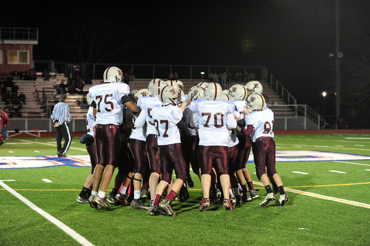 11-1-2012 - A Team vs Burlington0034