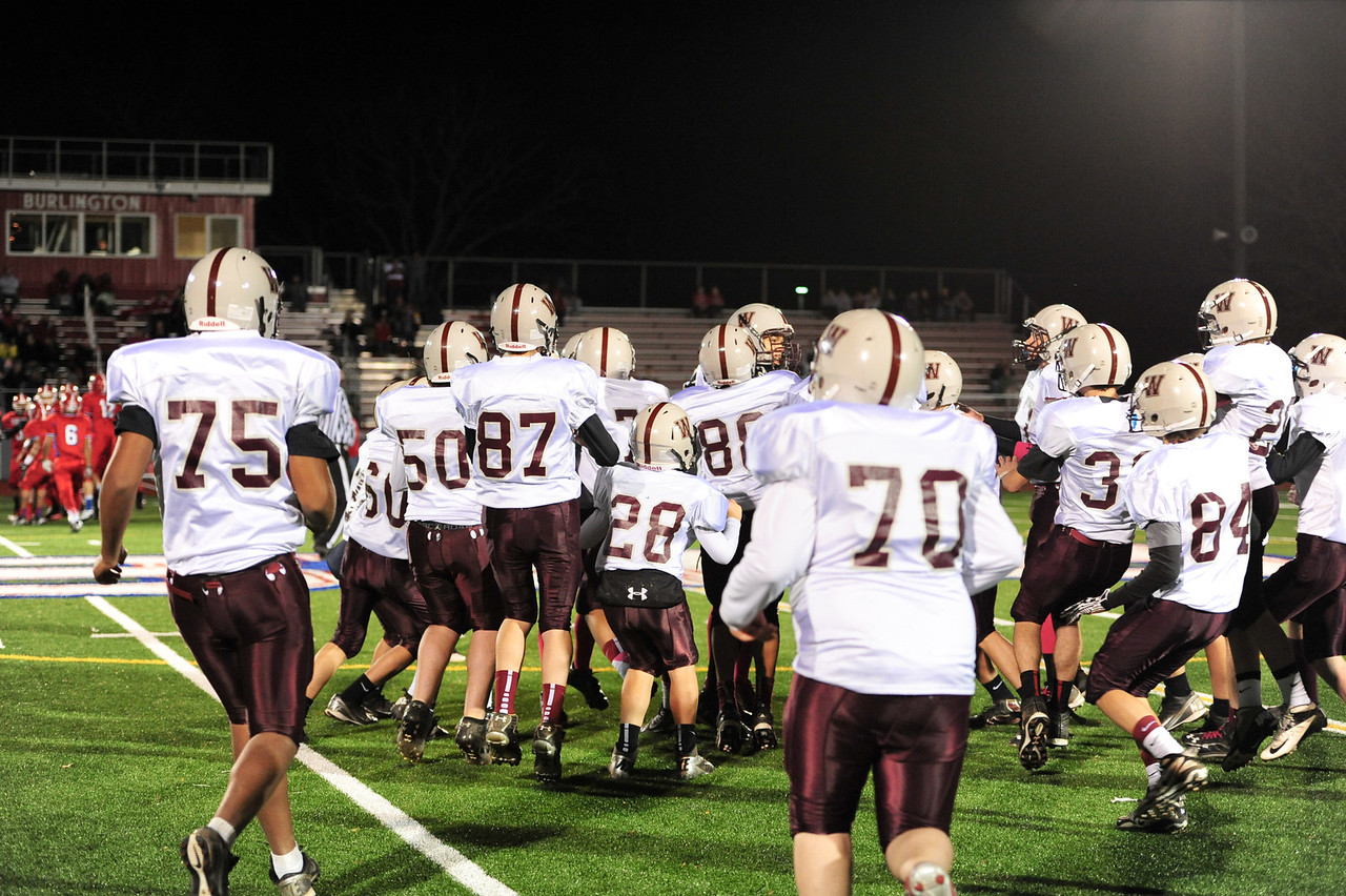 11-1-2012 - A Team vs Burlington0029