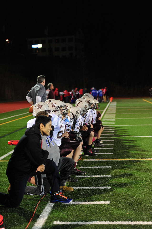 11-1-2012 - A Team vs Burlington0008