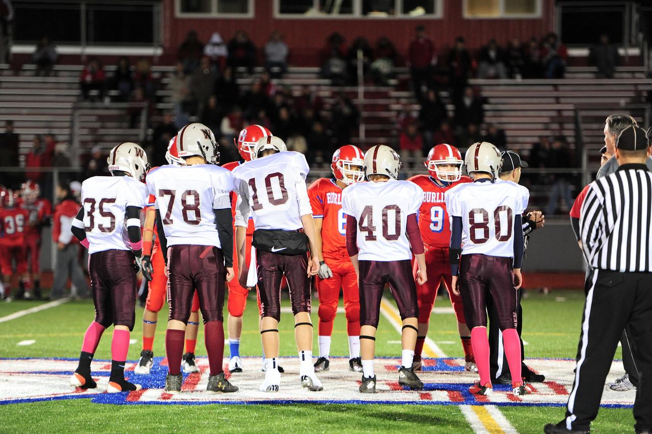 11-1-2012 - A Team vs Burlington0005