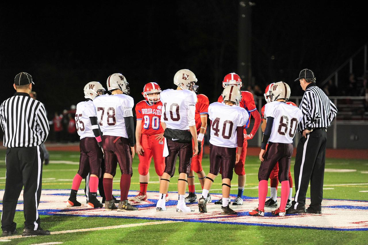 11-1-2012 - A Team vs Burlington0014