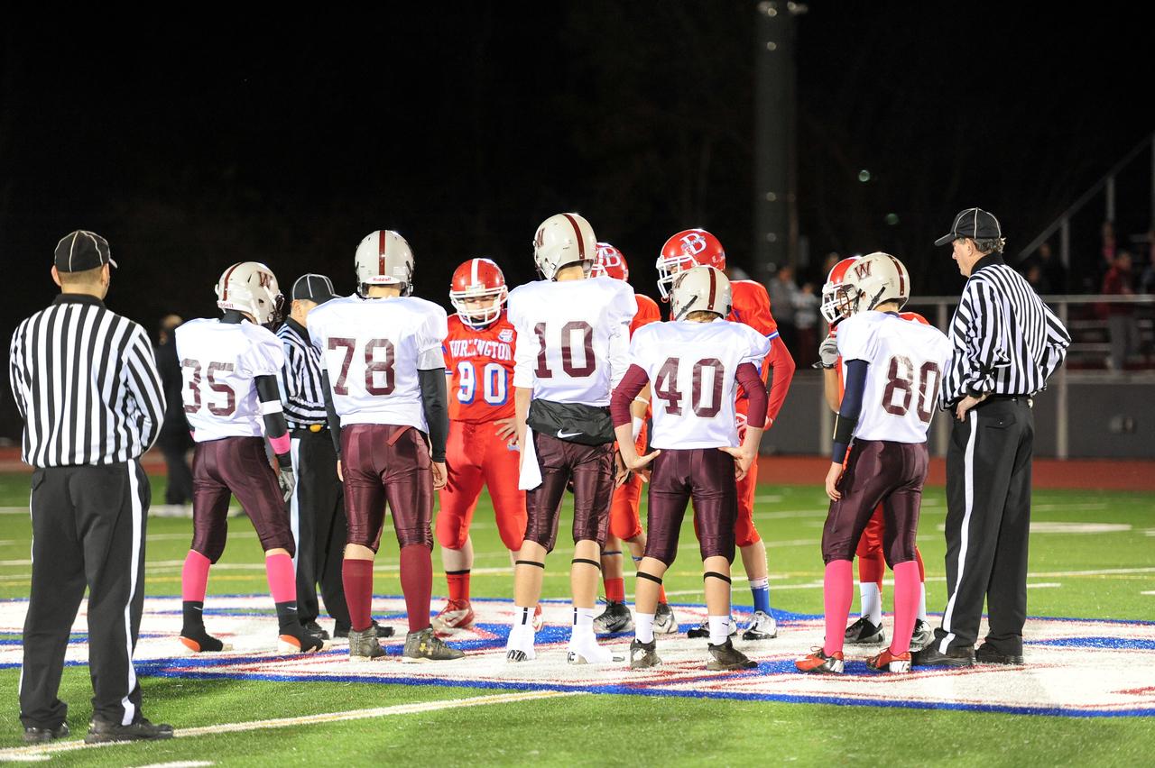 11-1-2012 - A Team vs Burlington0013