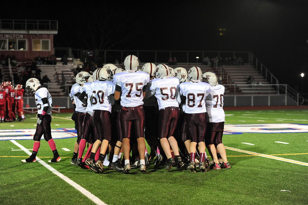 11-1-2012 - A Team vs Burlington0036
