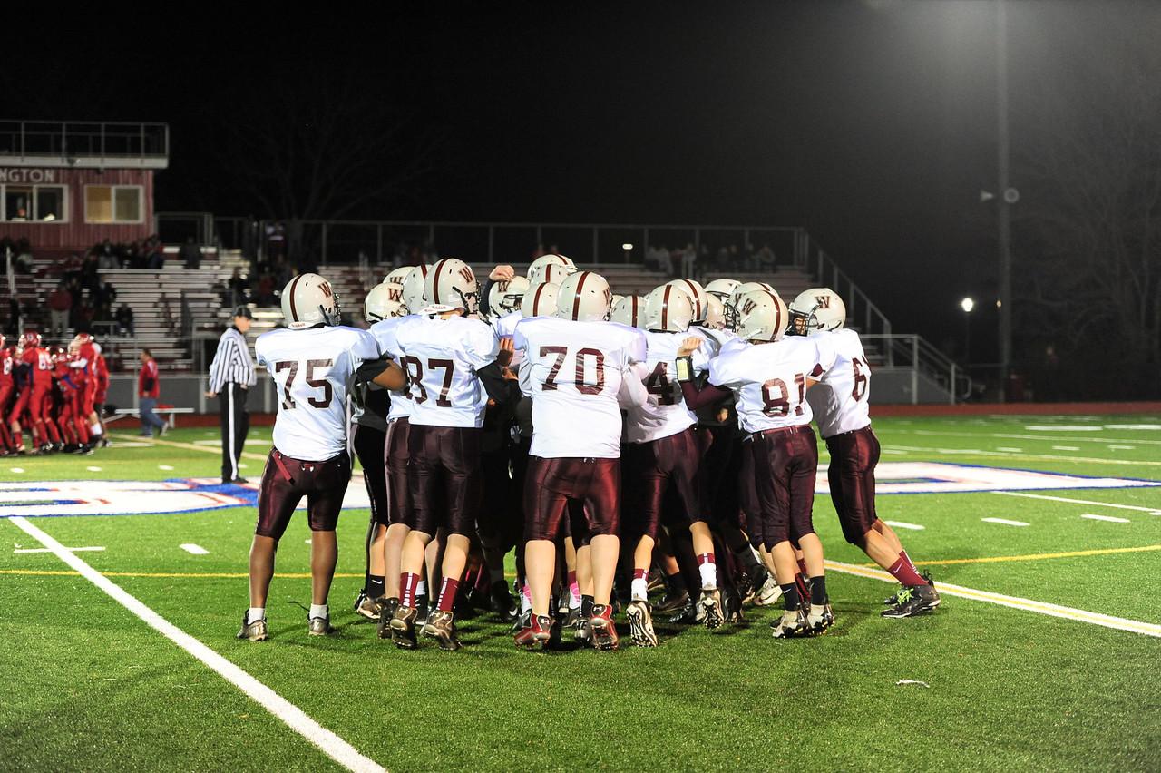 11-1-2012 - A Team vs Burlington0033