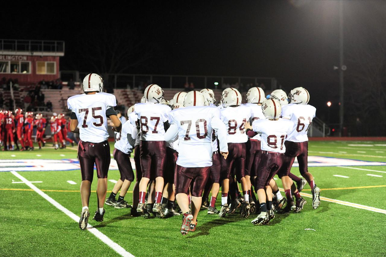 11-1-2012 - A Team vs Burlington0031