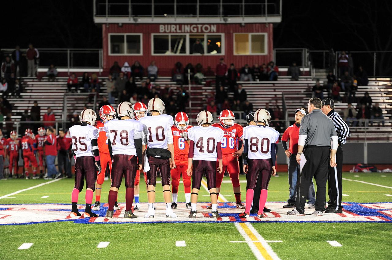 11-1-2012 - A Team vs Burlington0003