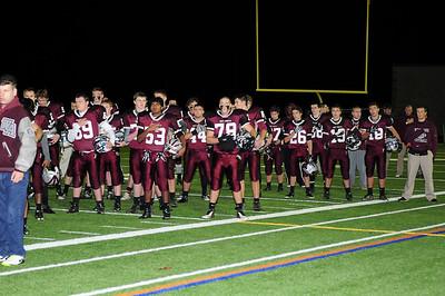 11-2-2012 - WA vs Boston Latin
