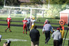 8346<br /> High School Football Game<br />  2012<br />  Indianapolis