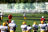 8393<br /> High School Football Game<br /> September 2012<br /> Indianapolis, IN