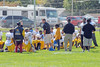 8802<br /> High School Football Game<br /> September 2012<br /> Indianapolis, IN