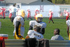 8860<br /> High School Football Game<br /> September 2012<br /> Indianapolis, IN