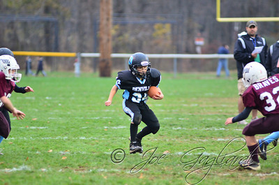 20121110-046-Clinic_vs_Newton
