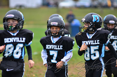 20121110-001-Clinic_vs_Newton