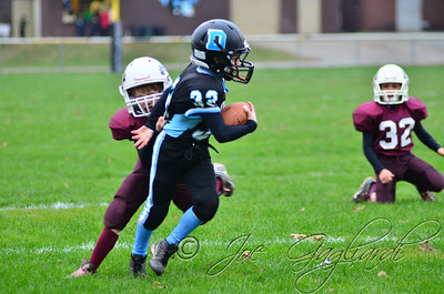 20121110-039-Clinic_vs_Newton