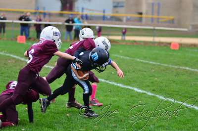 20121110-024-Clinic_vs_Newton