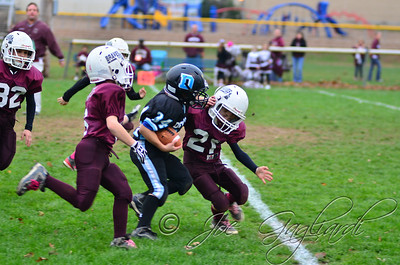 20121110-023-Clinic_vs_Newton