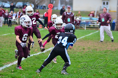 20121110-019-Clinic_vs_Newton