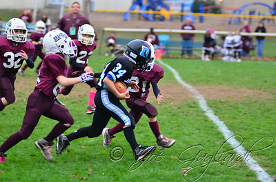 20121110-022-Clinic_vs_Newton