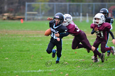 20121110-034-Clinic_vs_Newton