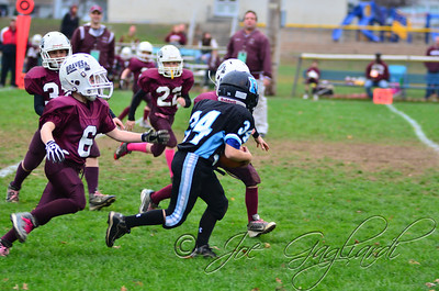 20121110-021-Clinic_vs_Newton