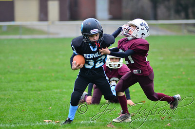 20121110-037-Clinic_vs_Newton