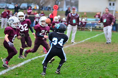 20121110-018-Clinic_vs_Newton