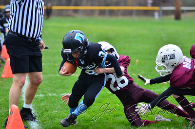 20121110-041-Clinic_vs_Newton