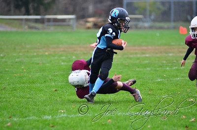 20121110-035-Clinic_vs_Newton